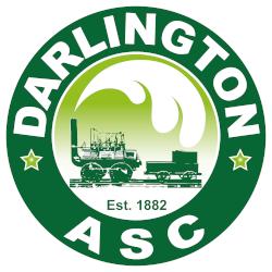 Darlington ASC