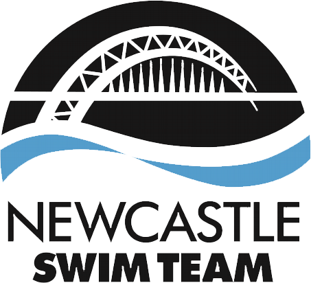 Newcastle Swim Team